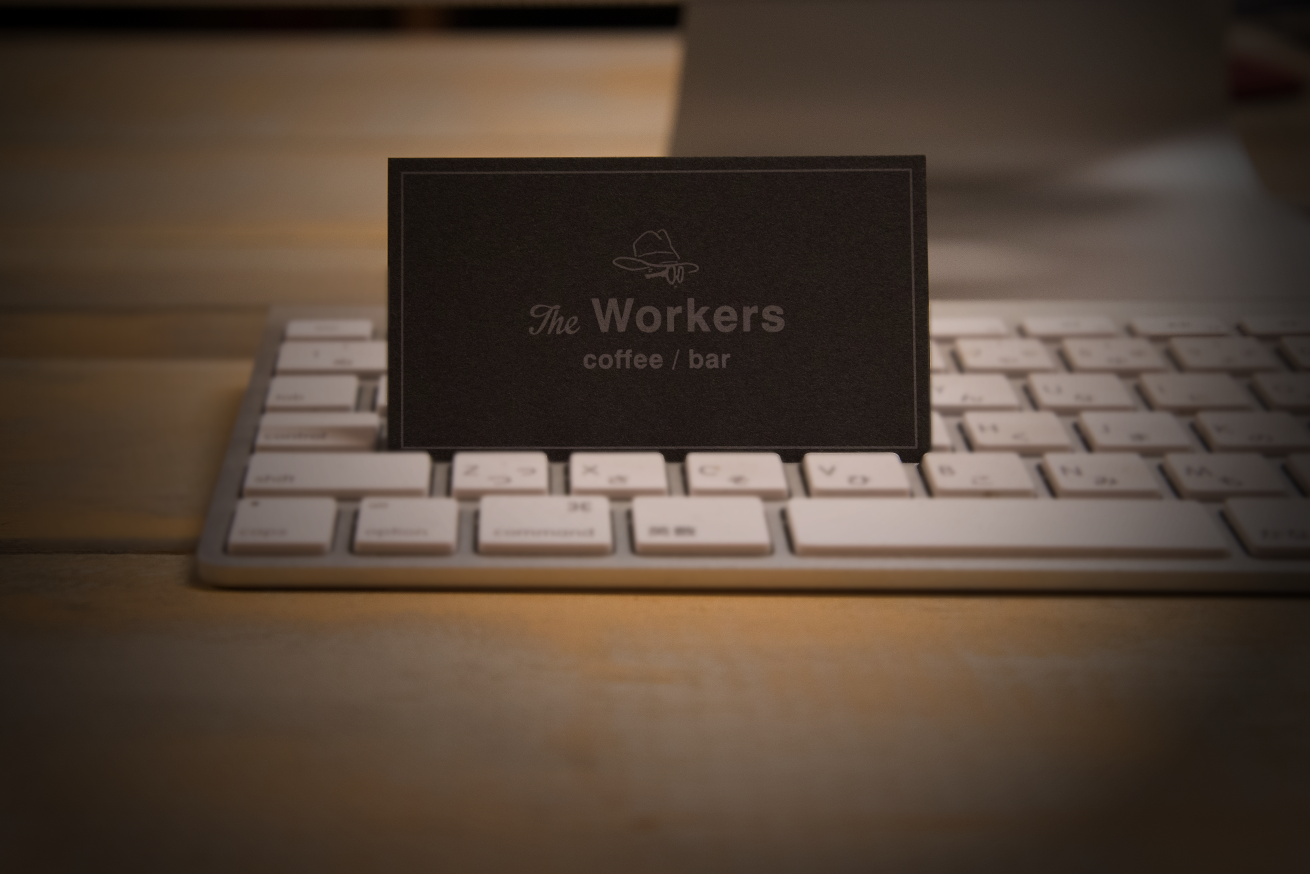 shopcard-workers-01