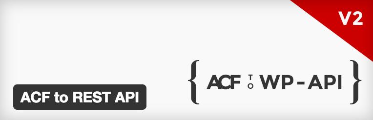 acf_to_rest_api