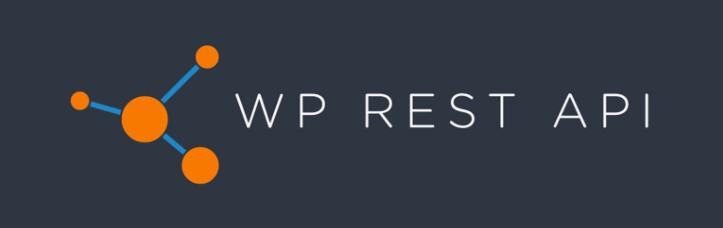 wp_rest_api