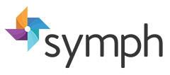 symph-logo