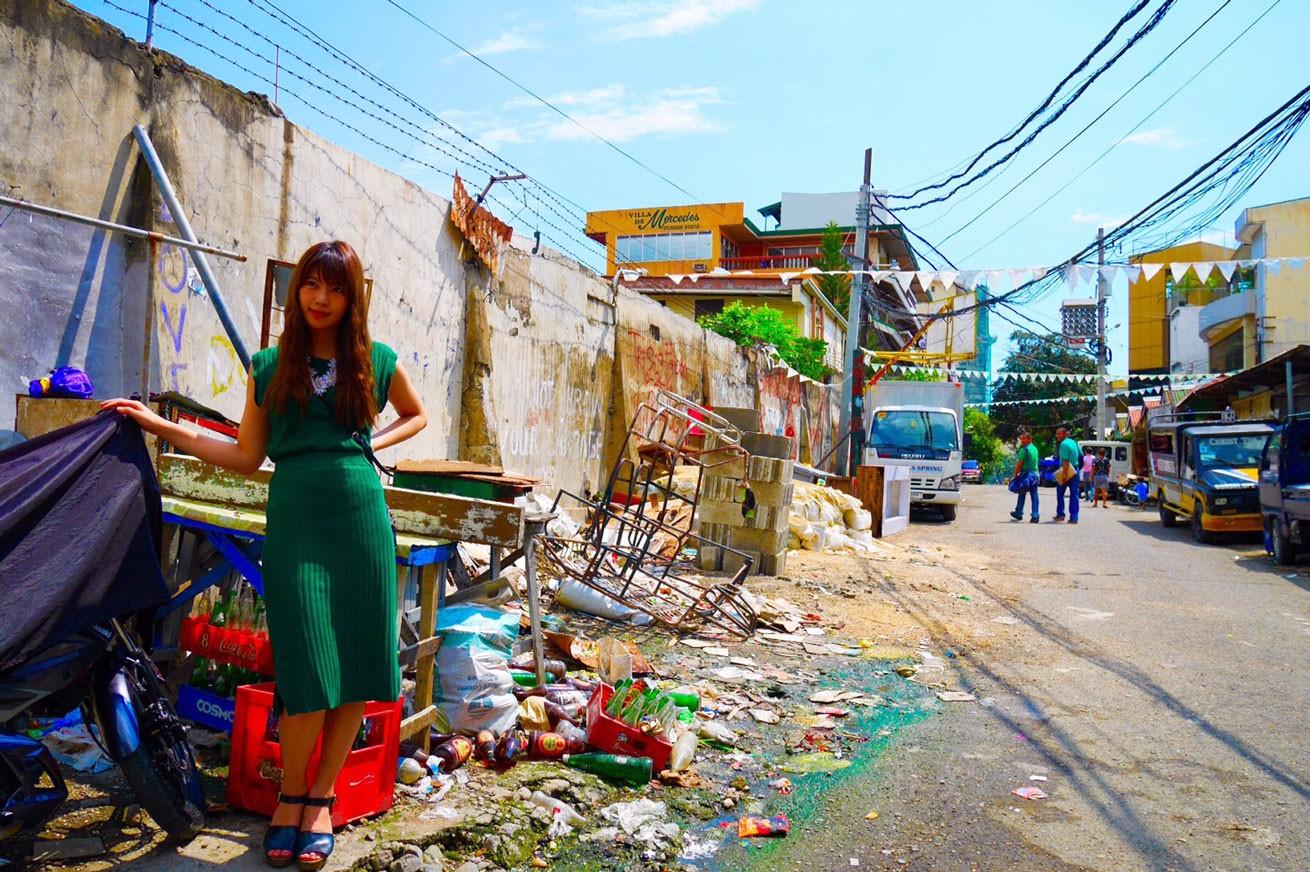 フィリピンで最高にイケてるWeb...