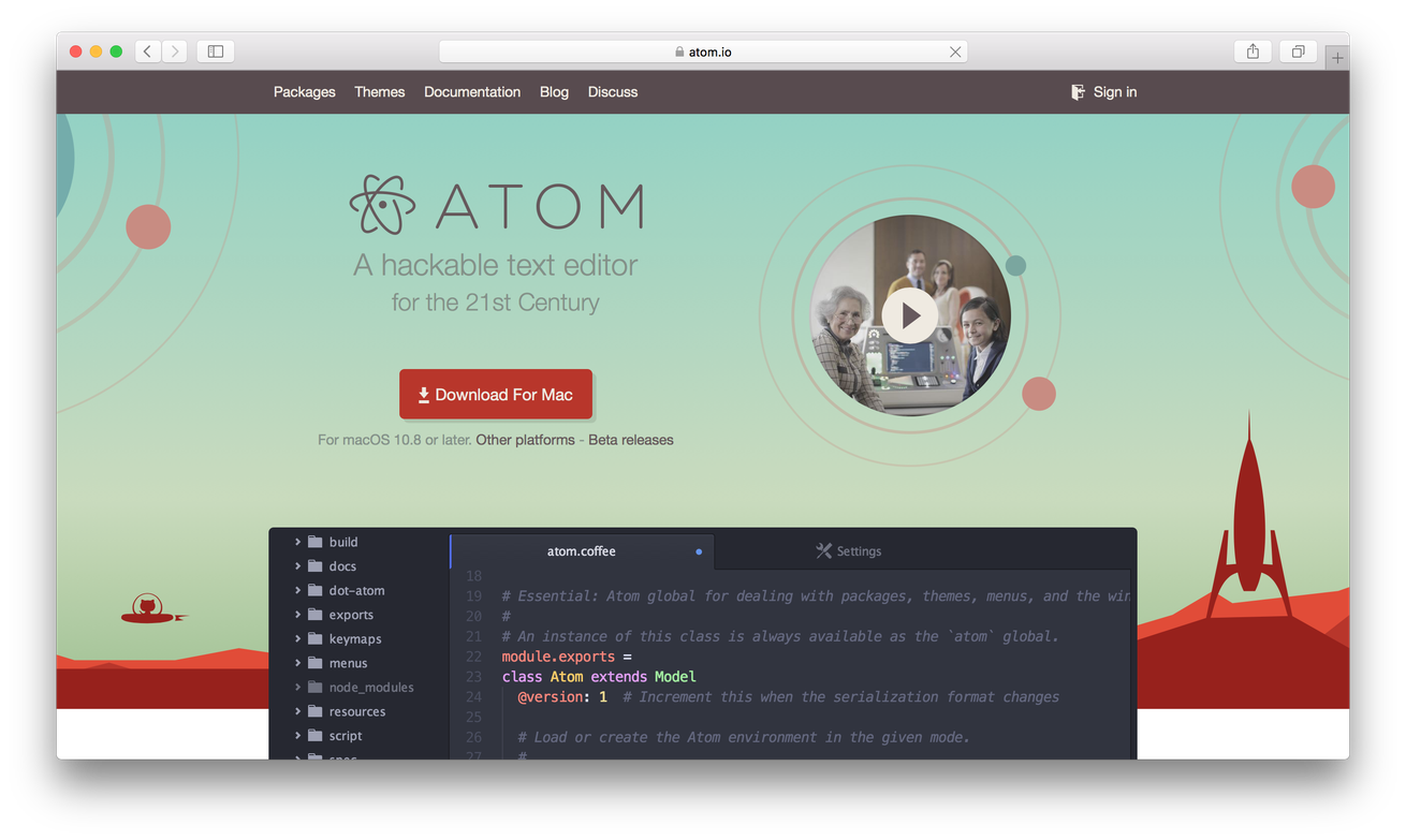 golang-nov-s03-atom-download