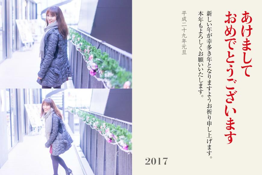 スクリーンショット 2016-12-02 0.34.06