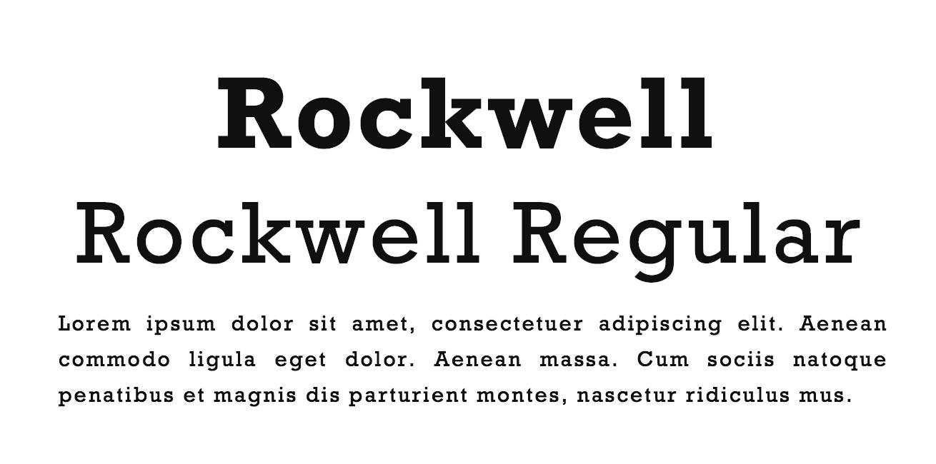 Rckwell