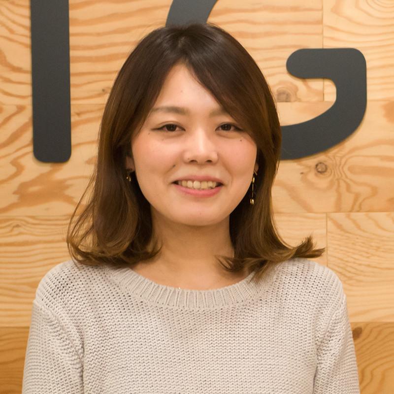 icon_161221_kizaki