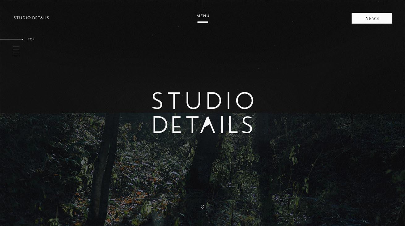 _0003_studiodetails