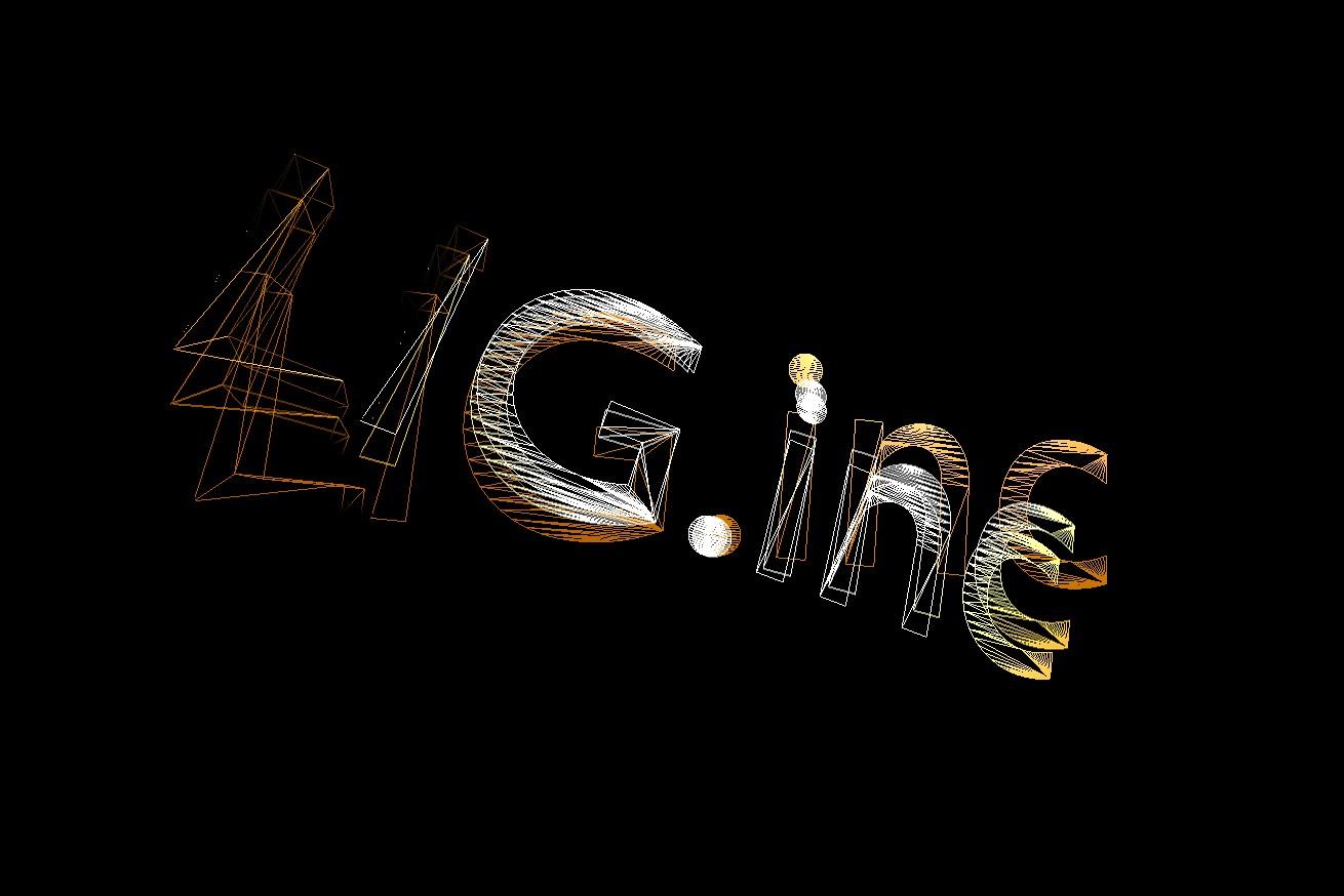 3Dデータ(Blender)をThree jsで表示するまでの方法 | 東京上野のWeb制作