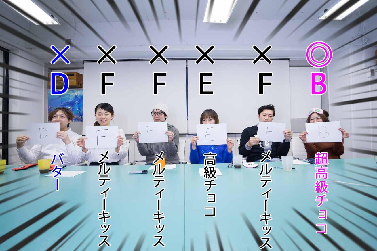 final_answer