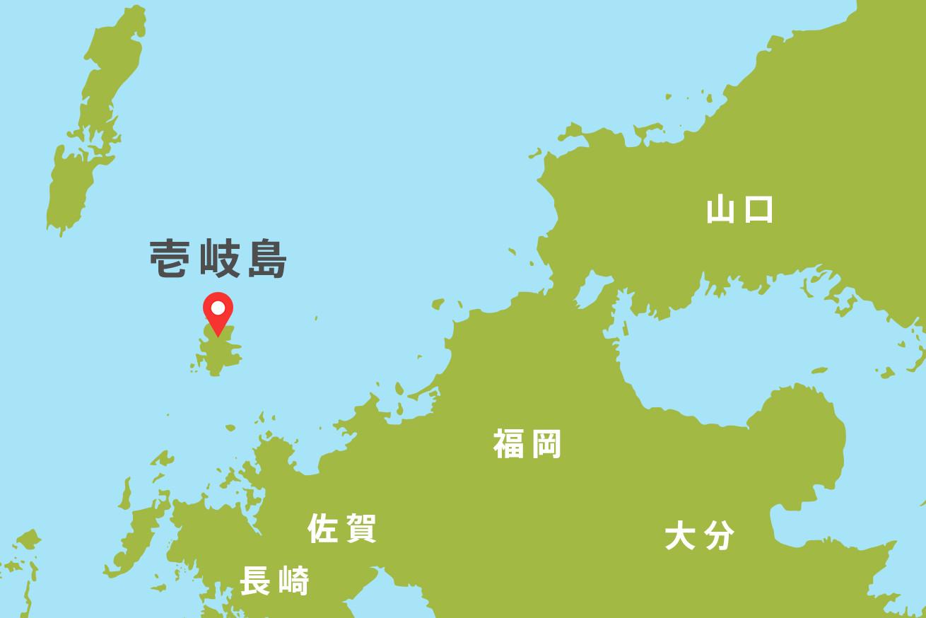 map_iki_170303_2