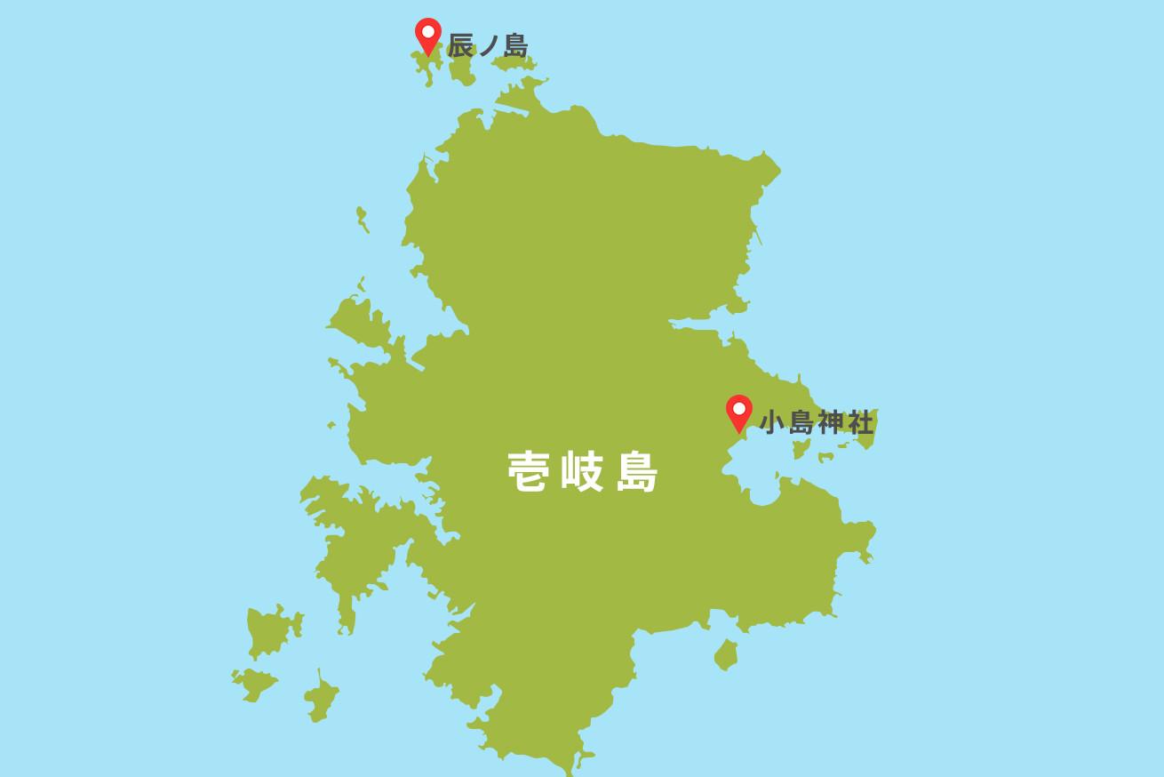 map_iki_6