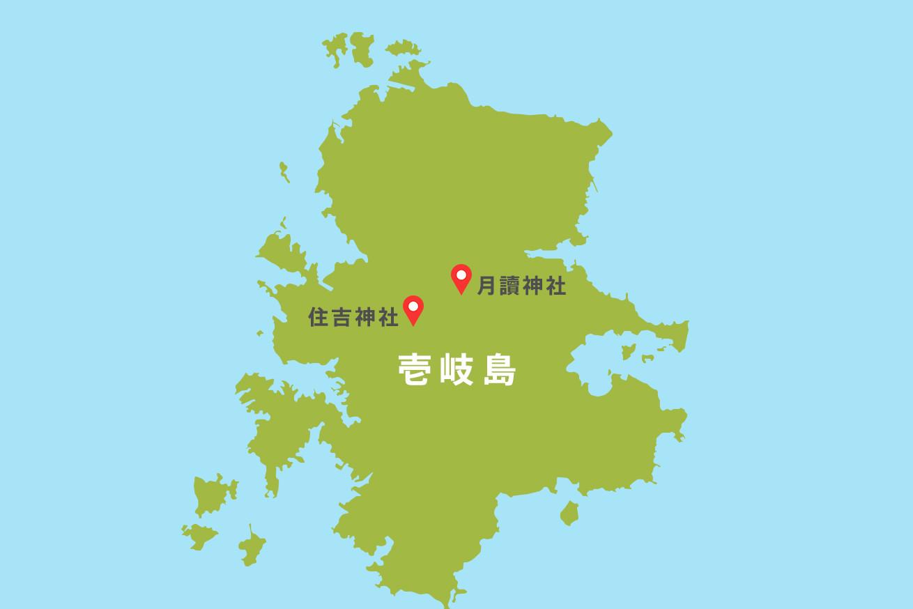 map_iki_3