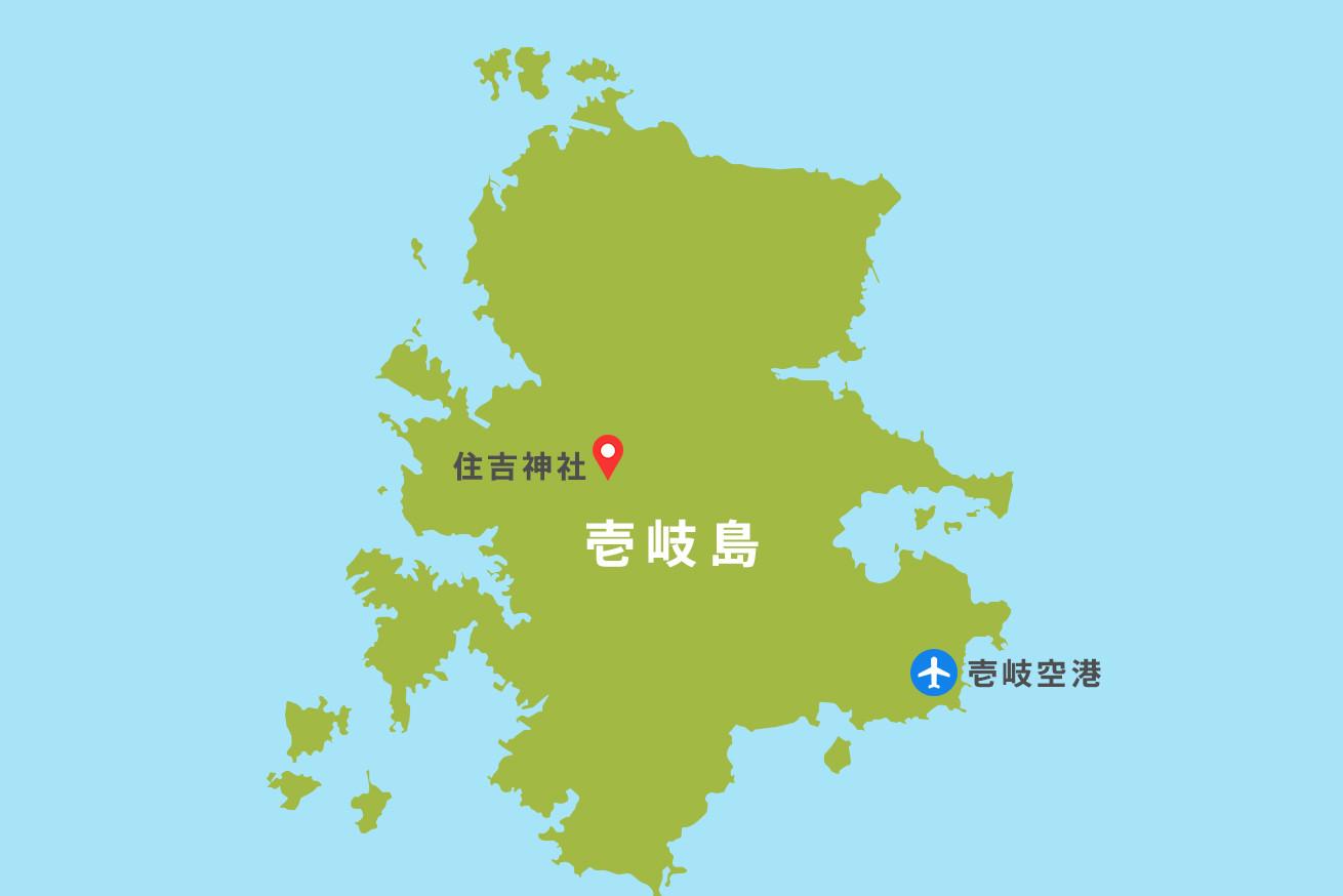 map_iki_2
