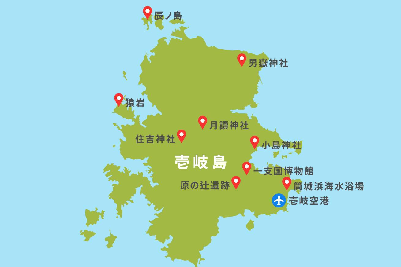 map_iki_1