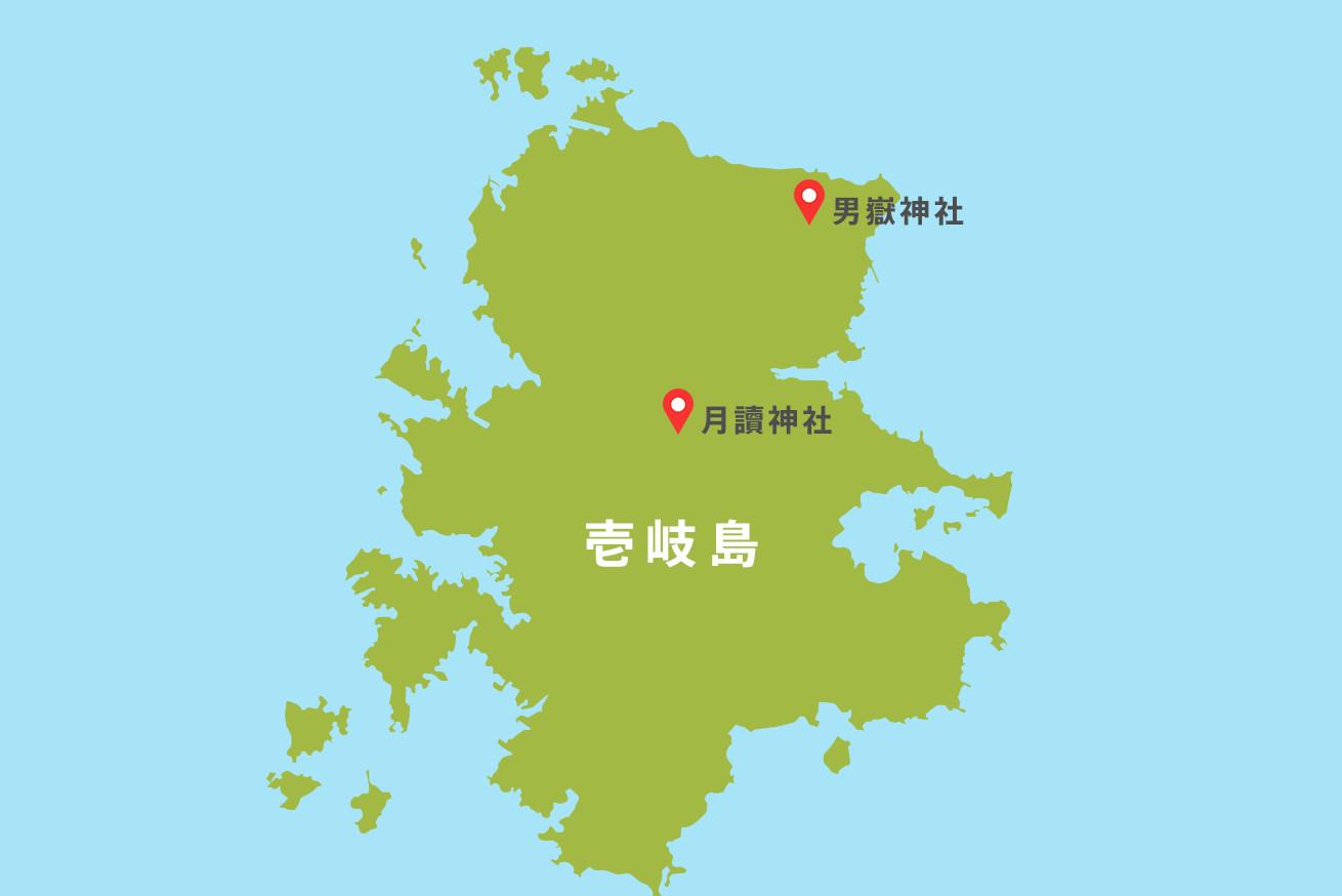 map_iki_4