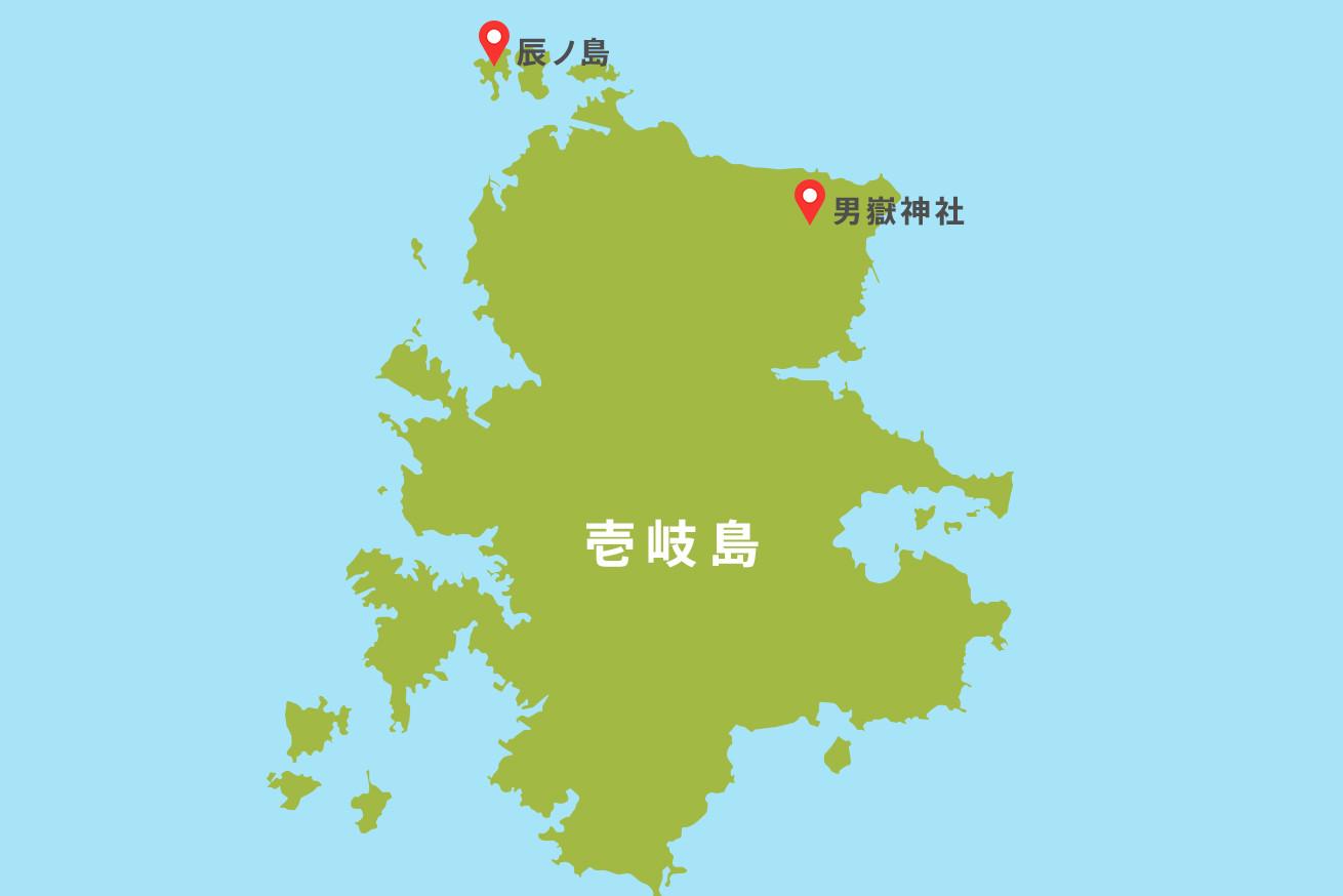map_iki_5