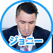 lig_jo02