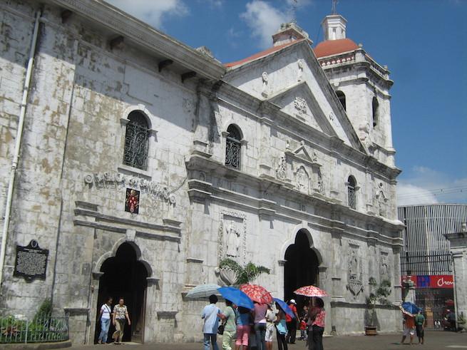 Basilica_del_Santo_Nino