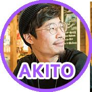 thumbnail-akito