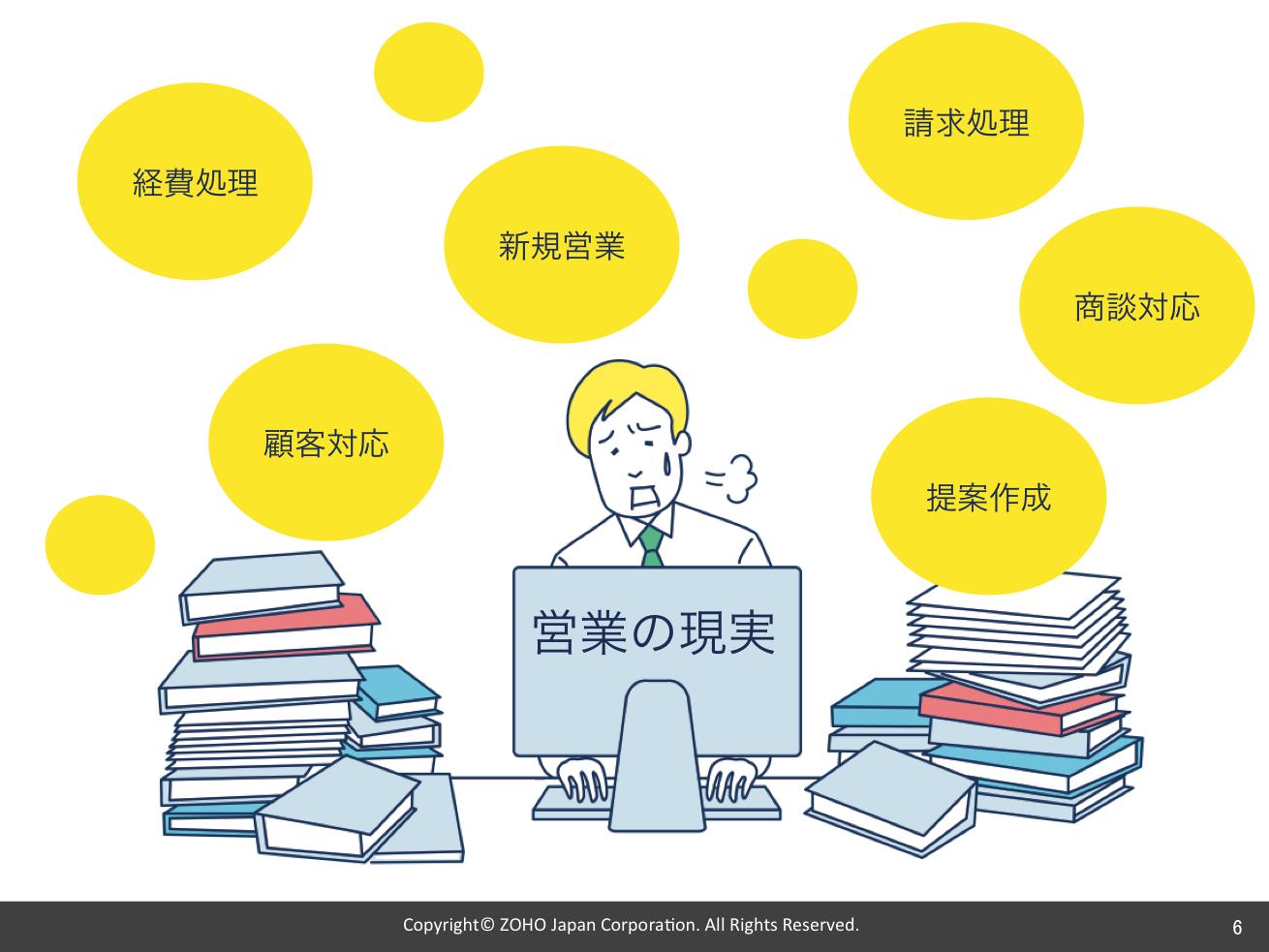 営業の強化書セミナー_!