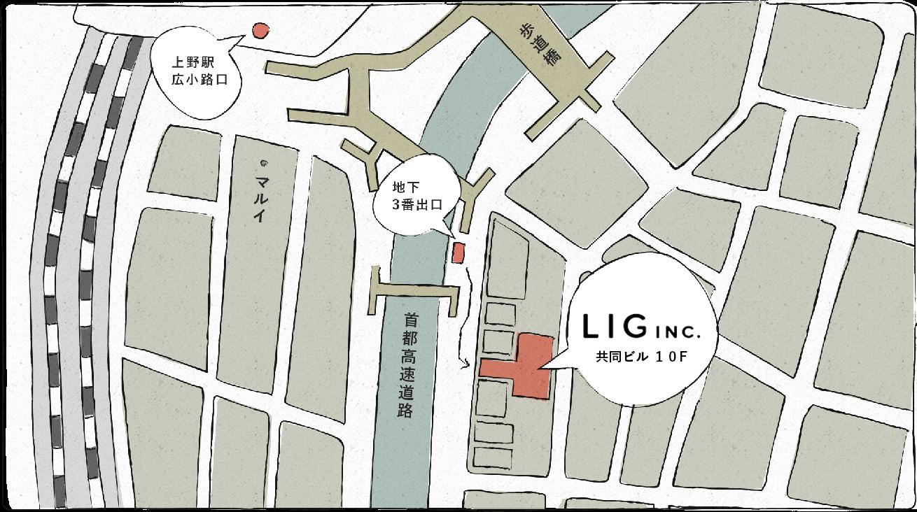 map_lig