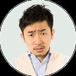 makoto_pro