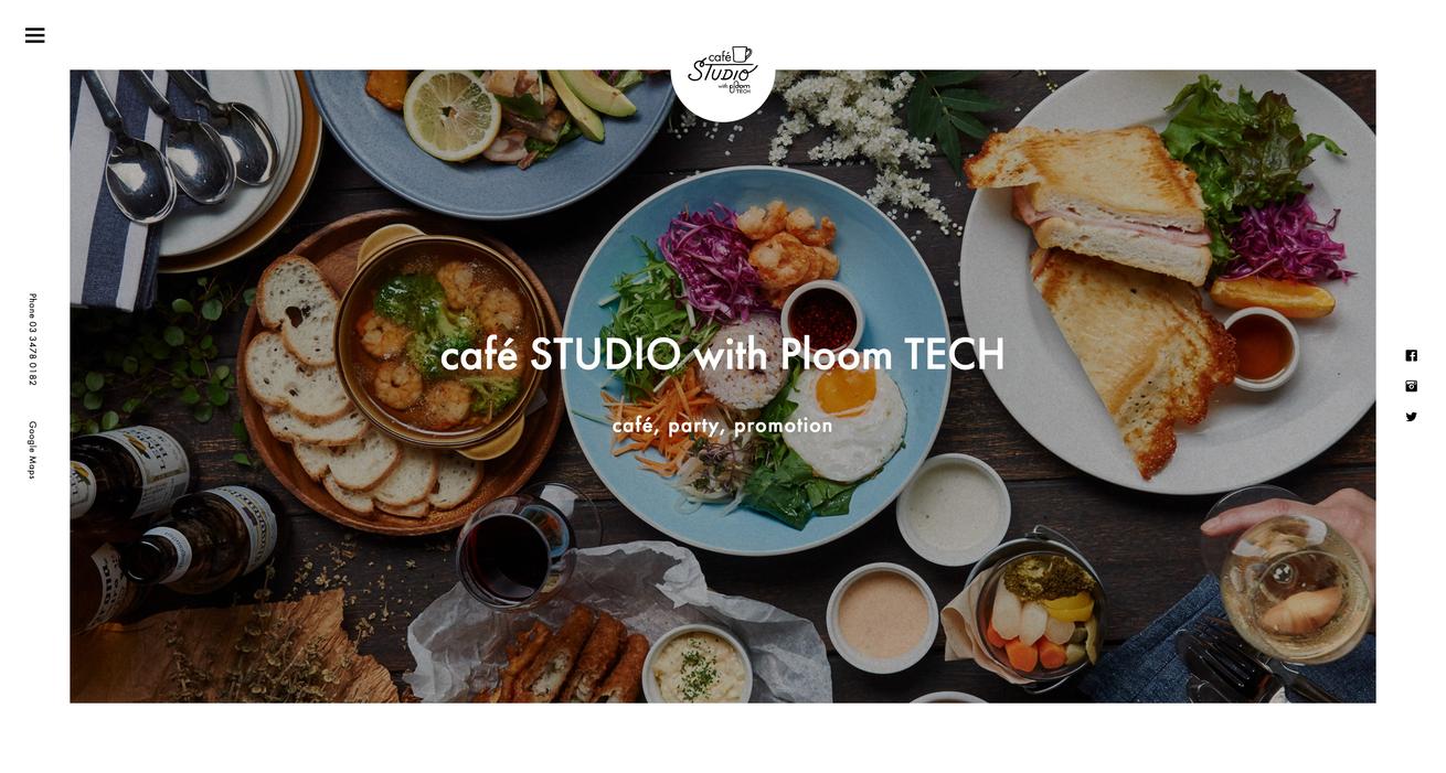 cafe-studio