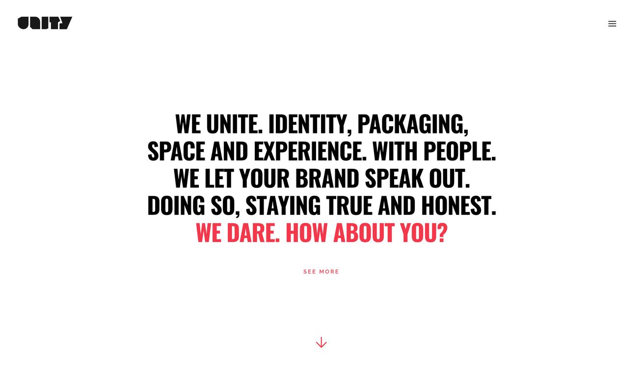 unitydesign