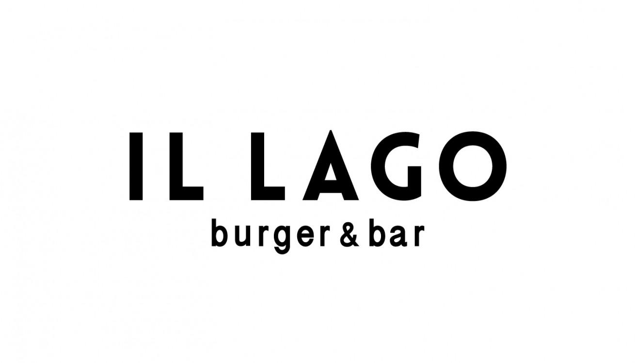 IL-LAGO_logo_small