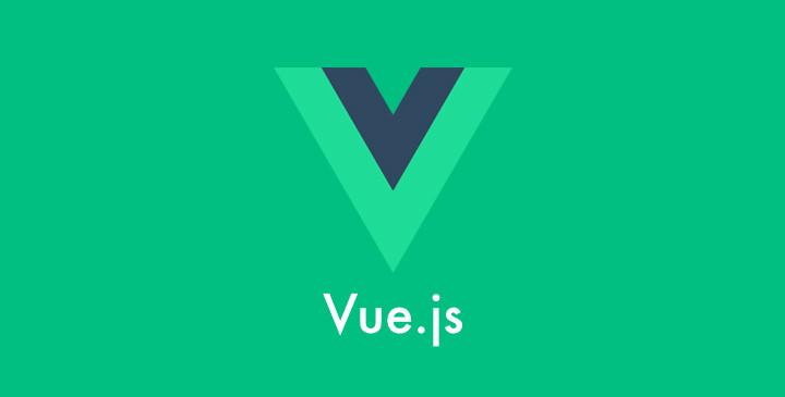 vuejs-1