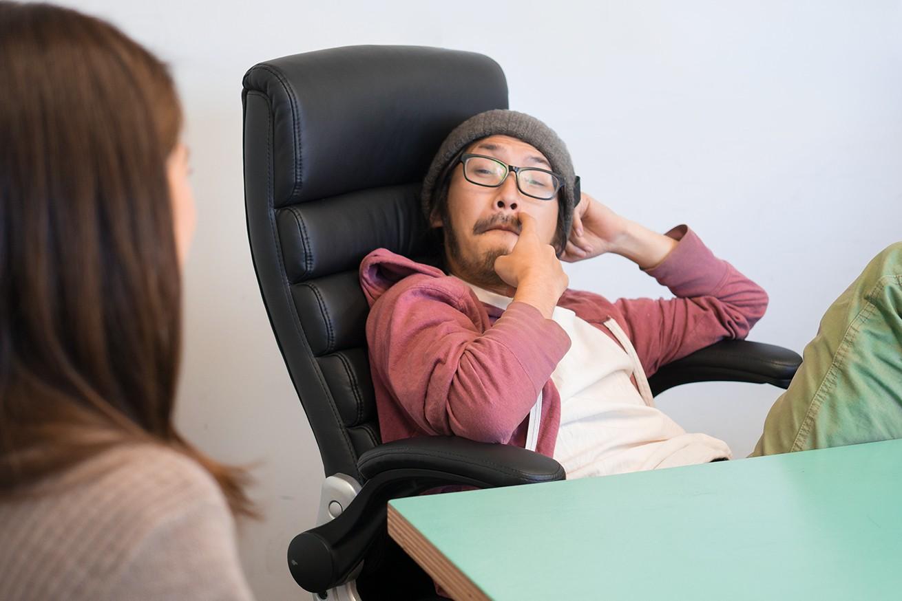 コミュニケーション を 図る 「図る」の意味と使い方5つ・「図る」と似た言葉・類語7つ-言葉の意味...