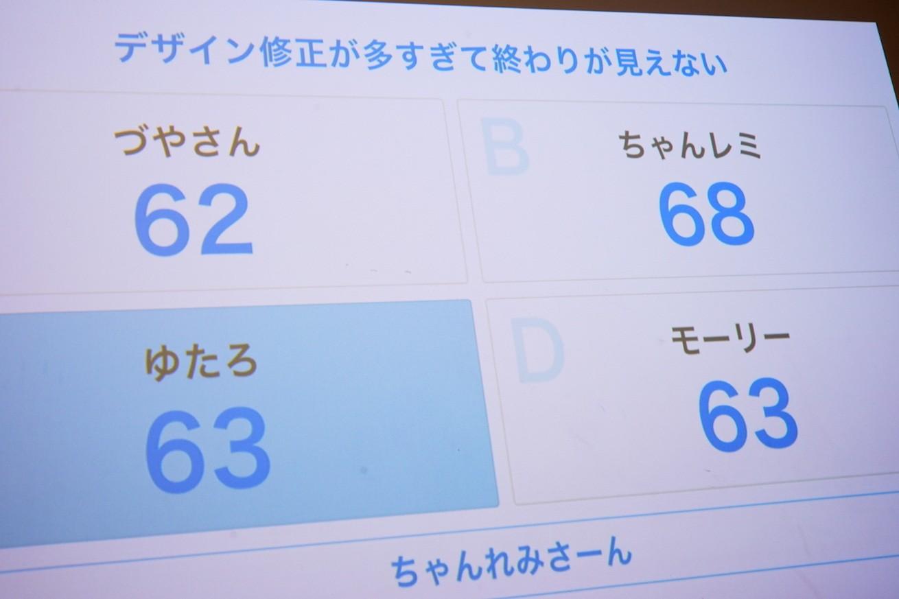 DSC00292