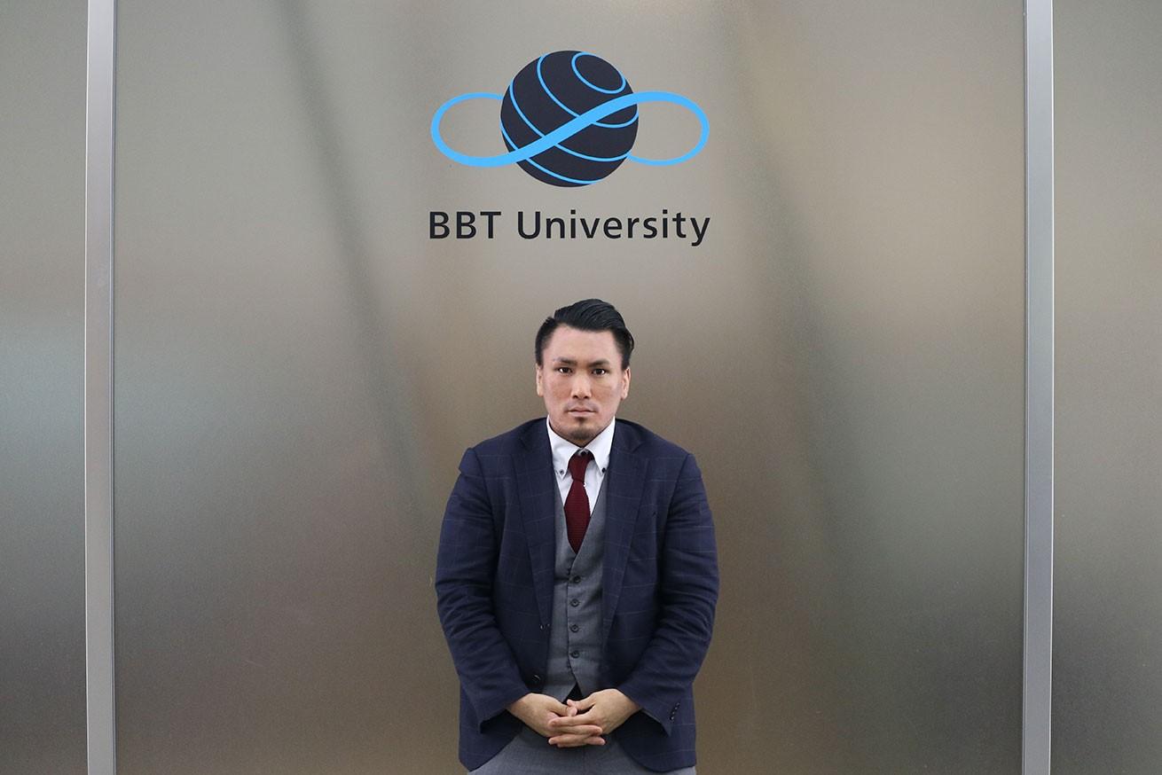 BBT03_0001