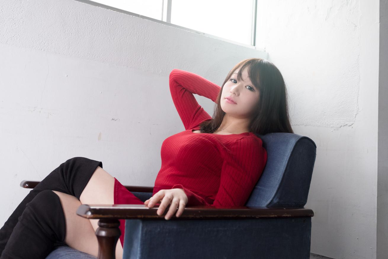 これはグラビアアイドルの茜さやさんの記事の画像です14
