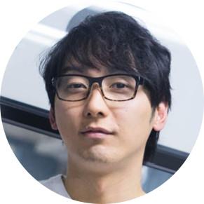 藤田顔抜き-00049