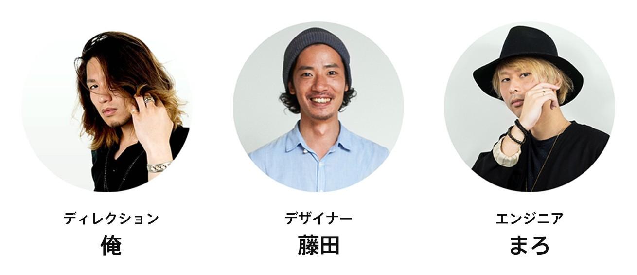 鯛茶STAND member_img