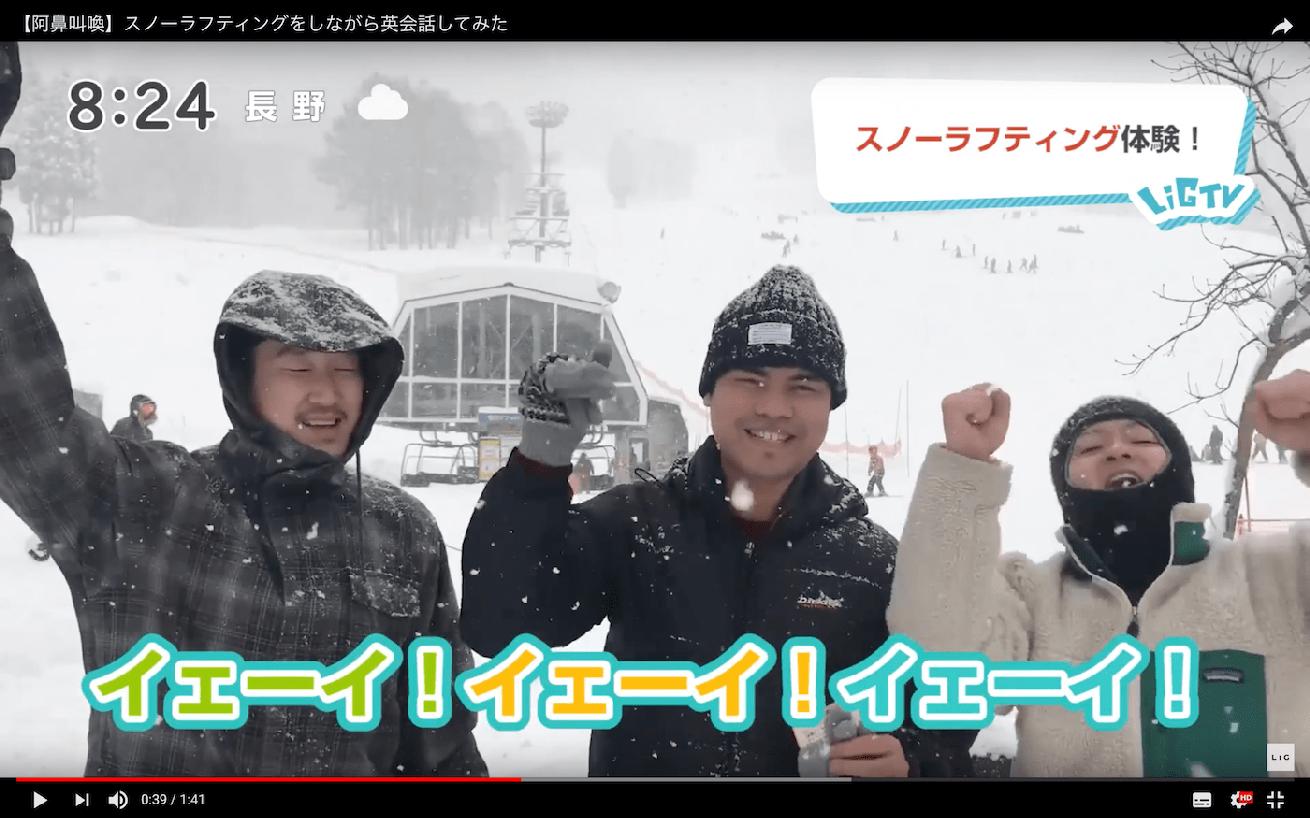 スクリーンショット 2018-03-09 13.35.59