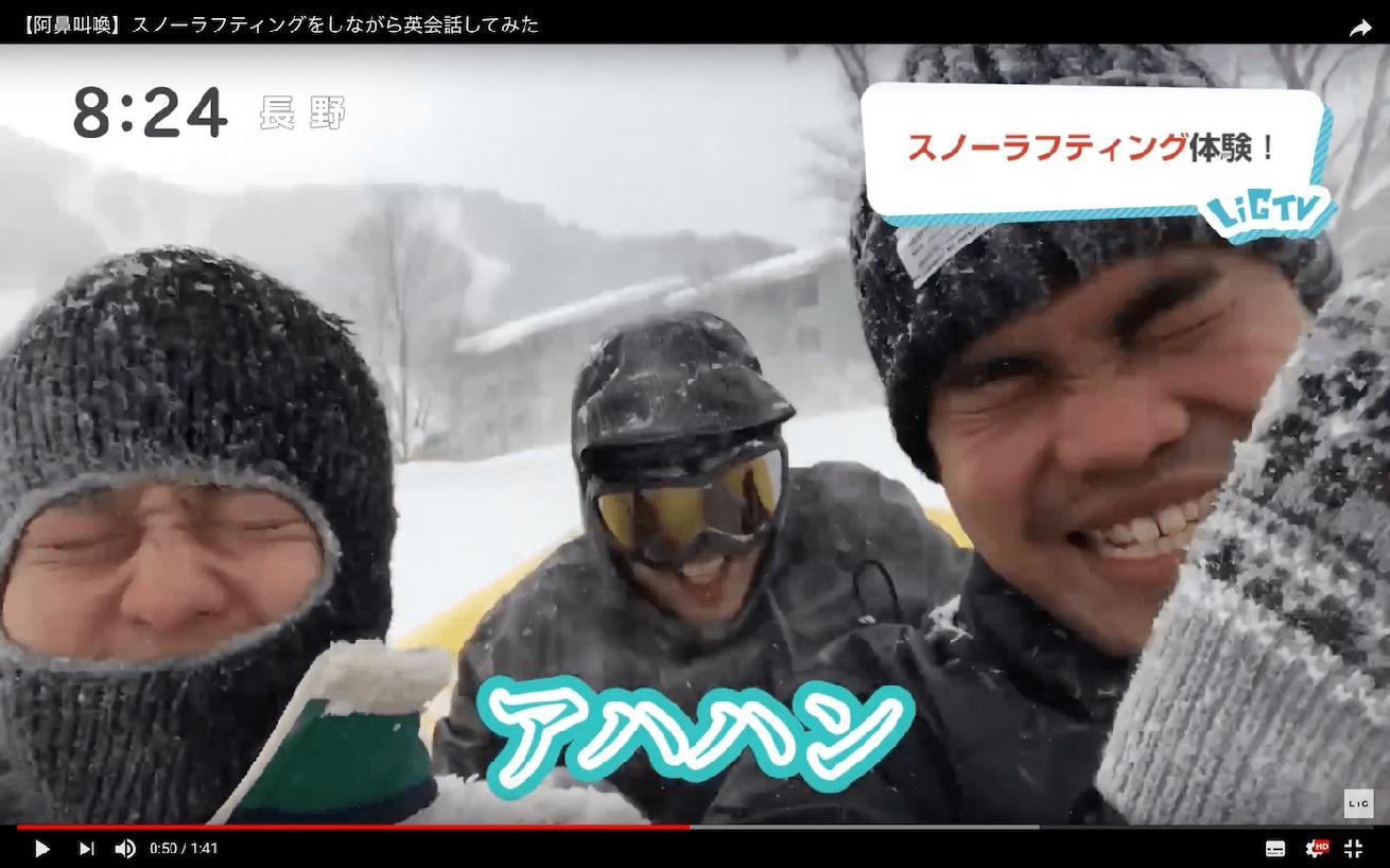 スクリーンショット 2018-03-09 13.36.30