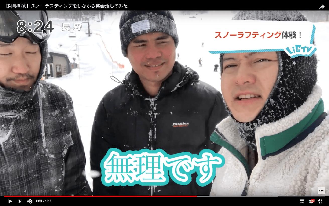 スクリーンショット 2018-03-09 13.36.47