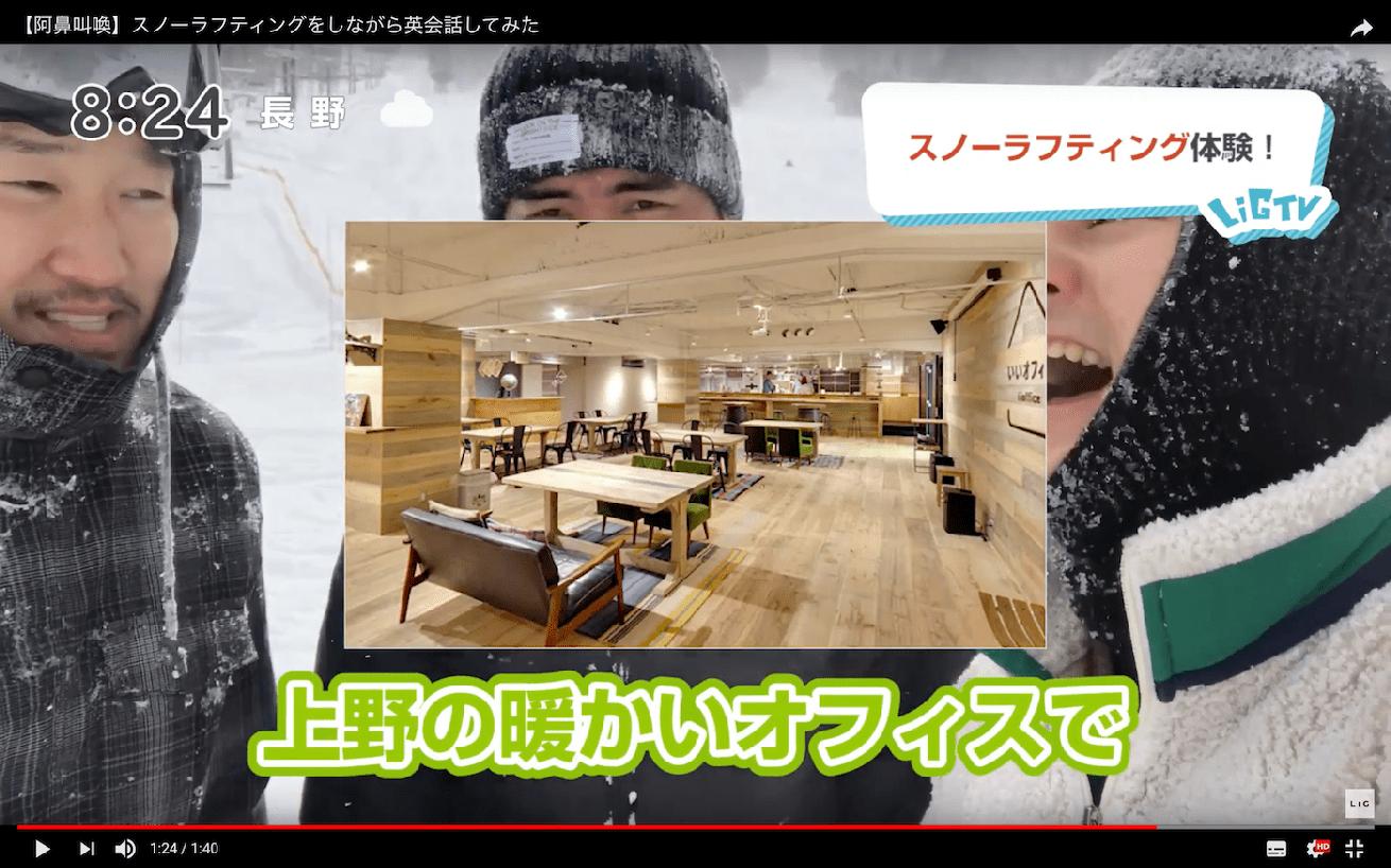 スクリーンショット 2018-03-09 13.37.25