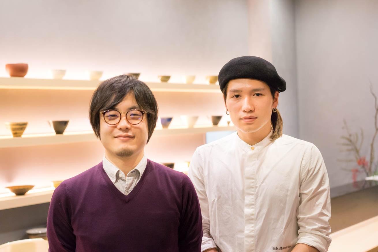 twogoodきょうへい&藤井-00058