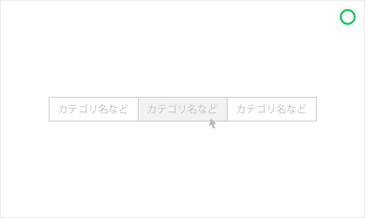 入力フォーム正解4
