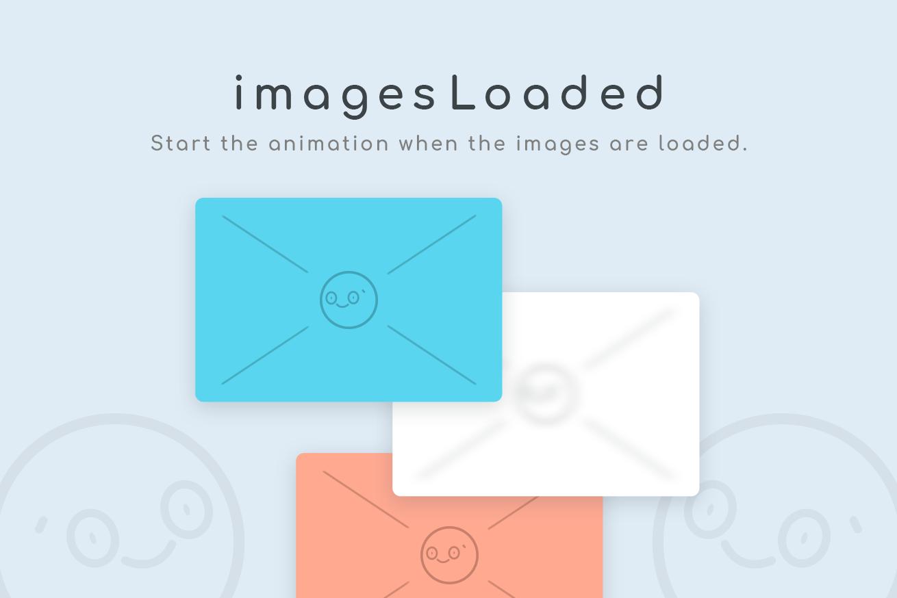 imagesLoadedを使って画像の読み込みタイミングを管理する