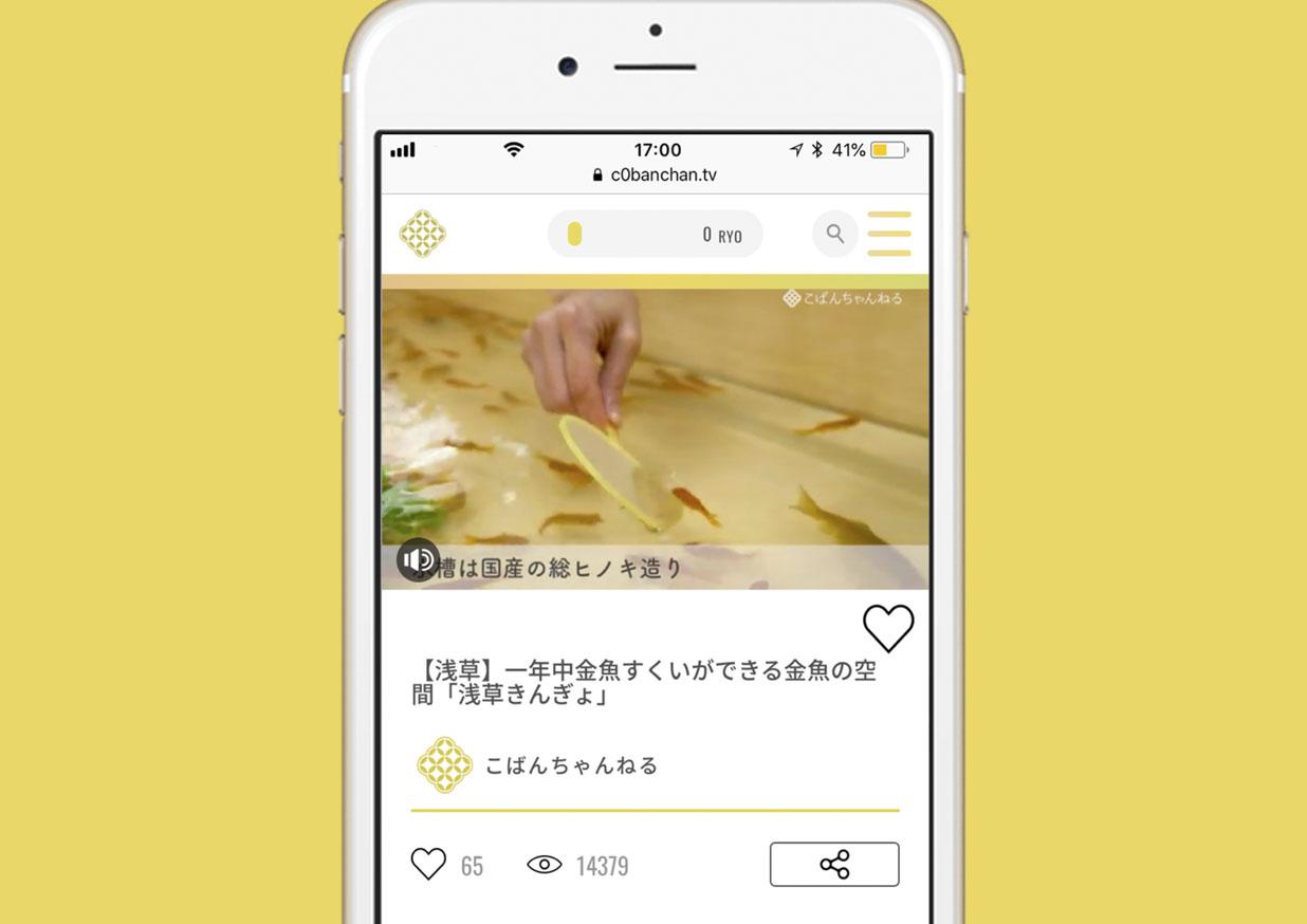 動画キャプチャ3