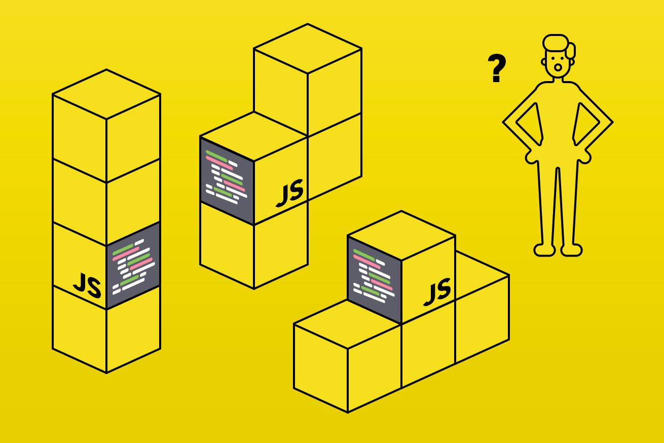 「え?それそんなかかるの?」簡単そうに見えて案外時間のかかるWebサイト上のJavaScriptあるある仕様8選