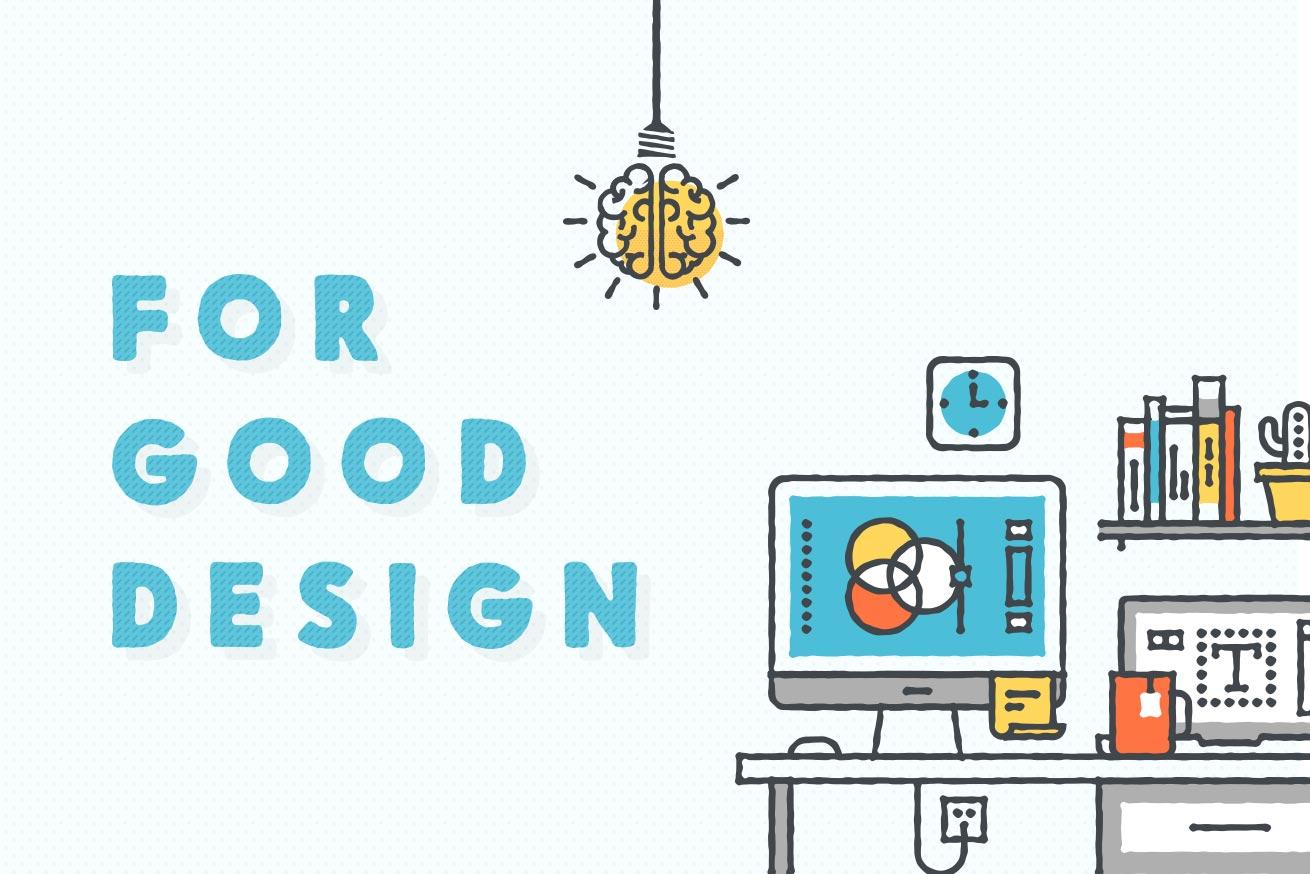 Webデザインの勉強方法について自分なりに考えてみる