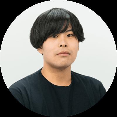 居酒屋藤田新従業員1