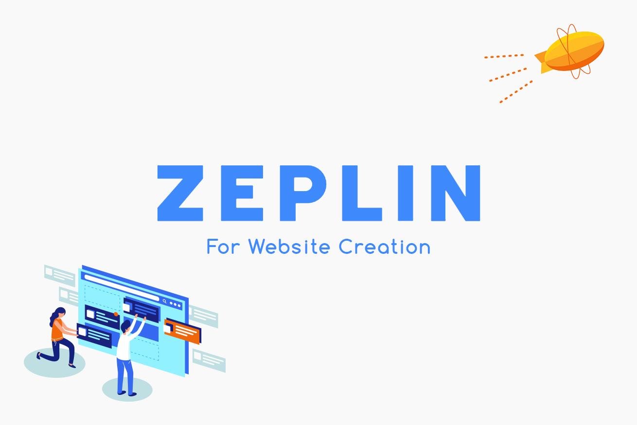 10年間Webサイト制作の現場にいた僕が今更ながら全力ですすめるアプリ「Zeplin」でできること