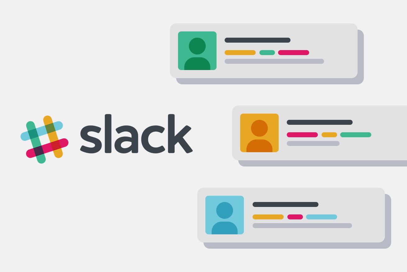チャットツール「Slack」で使える、おすすめの機能を紹介!