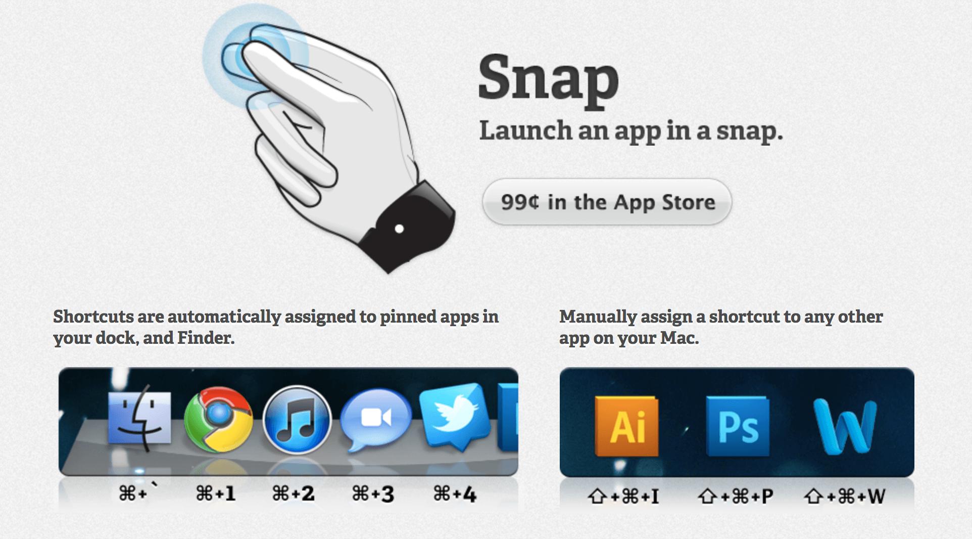 e7aad20dca 殴り書きアプリは、まずホットキー、もしくは数回の打鍵で起動できなくてはなりません。これは殴り書きアプリ自体の機能でもいいですし、他のアプリで補佐しても構い  ...