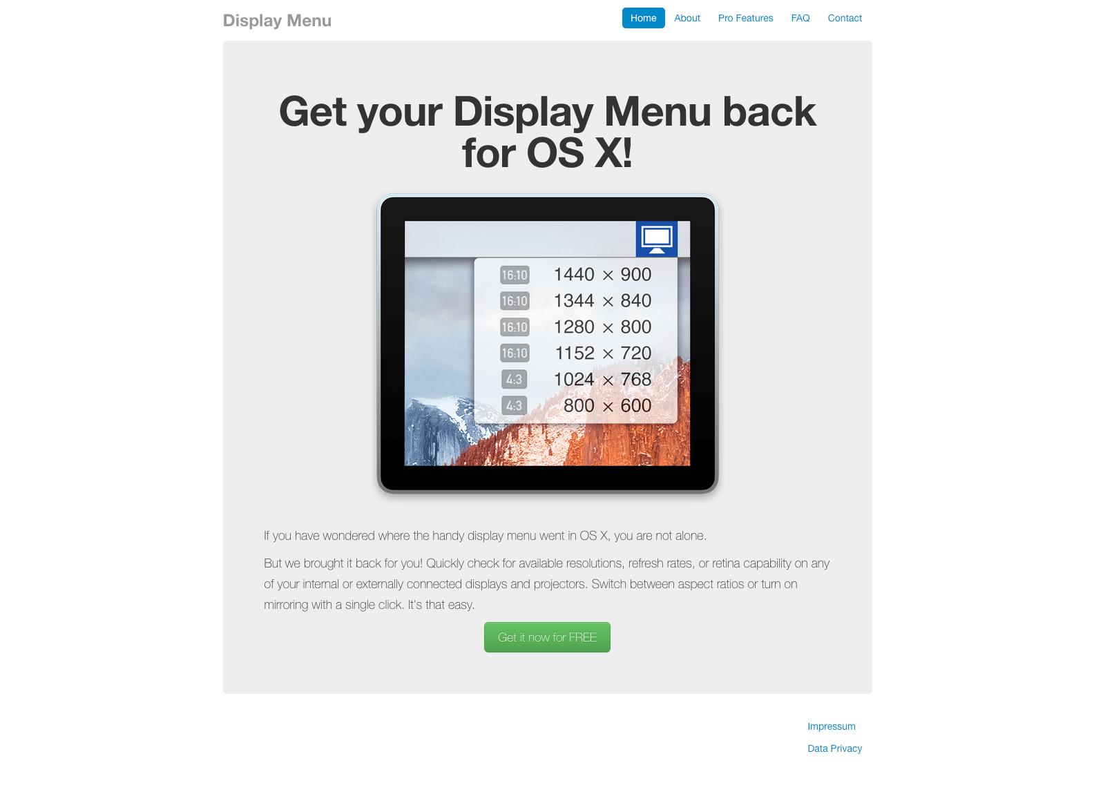 Touch Barつきのmacbook Proを手に入れたとき 知っておきたいオススメ